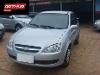 Foto Chevrolet Classic LS VHC E 1.0 (Flex)