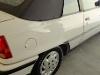 Foto Gm - Chevrolet Kadett 1994 coupe reliquia 100%...