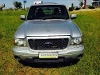 Foto Ford Ranger 2008 Sport
