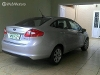 Foto Ford fiesta 1.6 se sedan 16v flex 4p manual 2011/