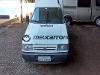 Foto Fiat uno pick-up fiorino 1.5IE 2P 1996/...