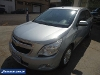 Foto Chevrolet Cobalt LTZ 1.4 4P Flex 2011/2012 em...