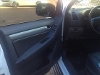Foto Chevrolet s10 2.8 lt 4x2 cd 16v turbo diesel 4p...