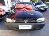 Foto Volkswagen gol 1.0MI 2P 1998/1999 Gasolina PRETO