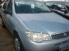 Foto Fiat Palio 4 Portas ELX FLEX - 2003