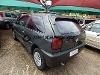 Foto Volkswagen gol 1.0mi special ger. III 4P 2003/