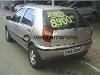 Foto Fiat palio young 1.0MPI 4P 2001/