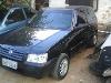 Foto Fiat Uno 2005