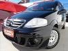 Foto Citroën c3 1.4 i glx 8v flex 4p manual /