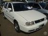 Foto Vw Volkswagen Polo Classic 1.8 2000