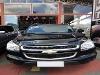Foto Chevrolet S10 Cab. Dupla LT 2.4 - 2013