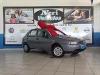 Foto Ford fiesta class 1.0MPI 4P 1998/1999 Gasolina...