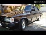 Foto Chevrolet opala 4.1 diplomata se 12v gasolina...