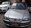Foto Volkswagen Saveiro 2.0 MI G3