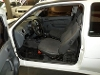 Foto Volkswagen GOL 1.0 8V 2006
