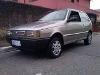 Foto Fiat Uno mille 1.0 fire 2002