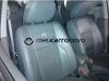 Foto Hyundai tucson gls 4x2-at 2.0 16V(FLEX) 4p (ag)...