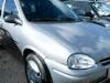 Foto Gm - Chevrolet Corsa Wagon Gl 1.6 Mp 1997...