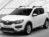 Foto Renault Sandero Stepway 1.6 4P Flex 2014/2015...