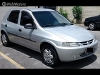 Foto Chevrolet celta 1.4 mpfi spirit 8v gasolina 4p...