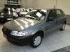 Foto Volkswagen gol city 1.0mi ger. III 4P 2004/2005...