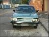 Foto Ford del rey 1.8 gl 8v álcool 2p manual 1989/1990