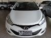 Foto Hyundai HB20 1.6 S Premium
