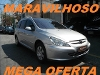 Foto Peugeot 307 2.0 sw 16v gasolina 4p automático /
