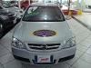 Foto Astra Hatch Advantage 2.0 4pts 2006/2007