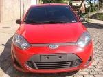 Foto Ford fiesta – 1.0 rocam hatch 8v flex 4p manual...
