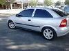 Foto Astra hatch gl 1.8 Completo GNV rodas 2000