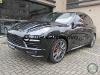 Foto Porsche cayenne gts 4x4 4.8 V-8(TIPTR) 4p (gg)...