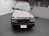 Foto Fiat uno cs 1.5 2P 1991/ Gasolina CINZA