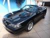 Foto Mustang Conv