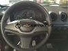 Foto Chevrolet celta ls 1.0 vhc-e 8v (flexp) 2P...