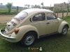 Foto Vw - Volkswagen Fusca - 1980