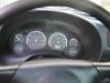 Foto Chevrolet S10 4x2 2.4 MPFi (Cab Simples)