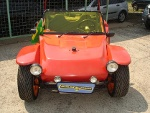 Foto Buggy 1986