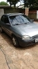 Foto Corsa 1.0 8V EFI Wind Super 2P Manual 1997/97...