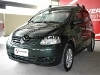 Foto Volkswagen fox hatch 1.6 8V PLUS 4P 2004/ Flex...