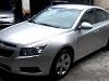 Foto Chevrolet - cruze 1.8 16v 4p lt ecotec flex -...