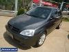 Foto Chevrolet Corsa Hatch 1.8 4P Flex 2005/2006 em...