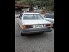 Foto Volkswagen Santana 1.6 Cl 1986 em Ibirama