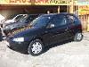 Foto Chevrolet / Celta 2003 1.0 2p Gasolina Completo