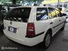 Foto Volkswagen parati 1.6 mi city 8v álcool 4p...