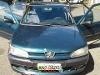 Foto Peugeot 306 - 1999