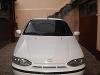Foto Fiat Palio EL 1.6 spi 2p e 4p