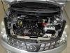 Foto Nissan livina 1.6 16V 4P 2009/2010