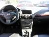 Foto Chevrolet vectra hatch gt-x 2.0 8V 4P 2007/2008