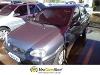 Foto Chevrolet corsa sedan 1.0 8v 4p 2000 jales sp